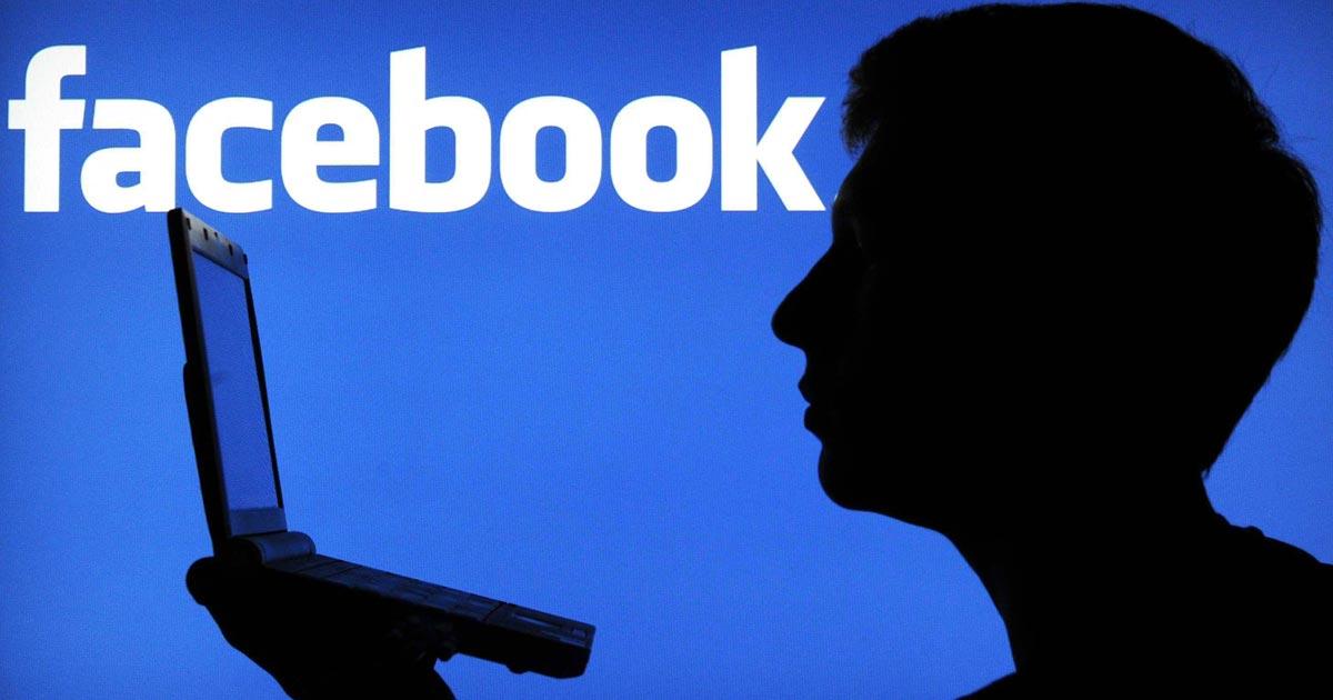 Colloquio di lavoro per Facebook, manager svela la domanda che decide chi è assunto