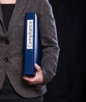 Compliance aziendale