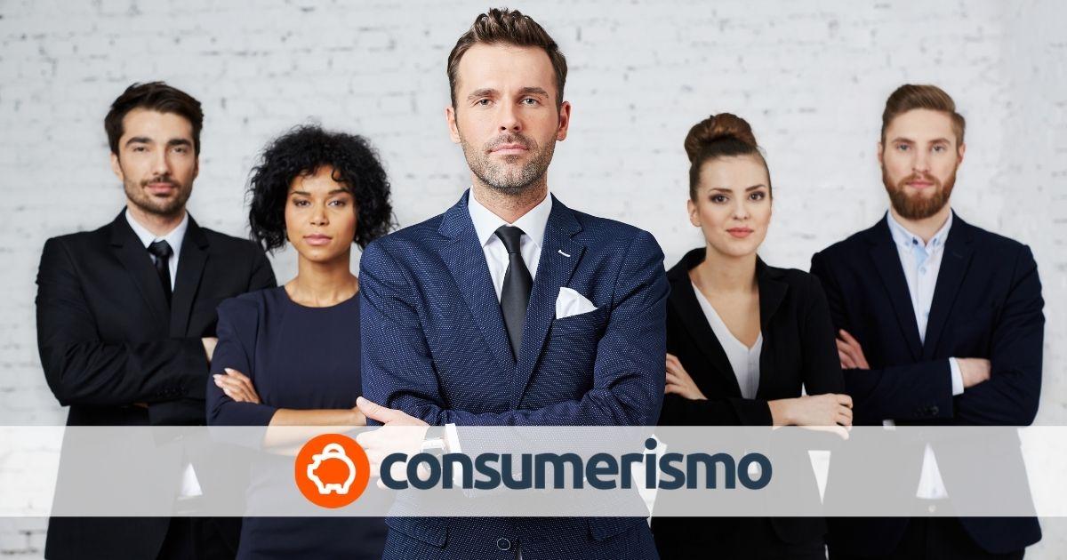 Avvocato del Consumatore