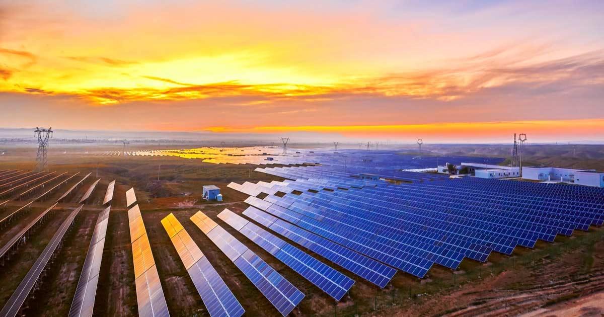 Conto energia 2020: come funziona, requisiti per accedere a incentivi GSE per fotovoltaico
