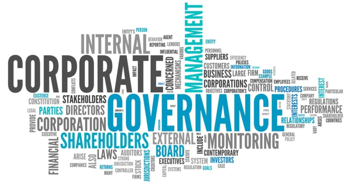 Corporate governance, cos'è e a cosa serve: la definizione del governo d'impresa