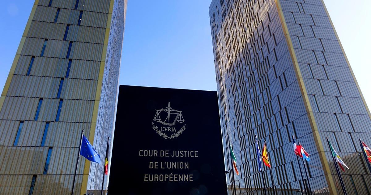 Consenso cookie, la sentenza UE: non è espresso con una casella di spunta preselezionata