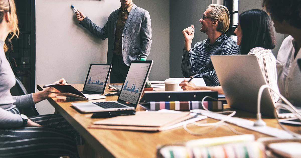 Cos'è il growth hacking, la ricetta del successo di Dropbox ed Evenbrite