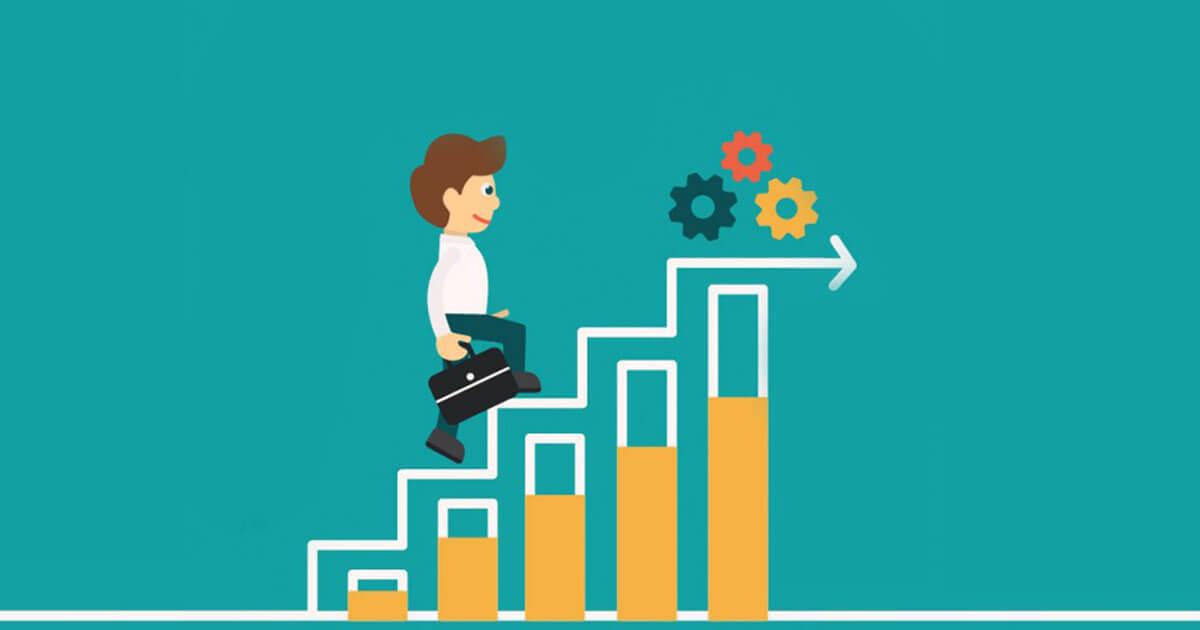Unioncamere, ottobre 2020: cresce la quota di imprese che prevede di assumere