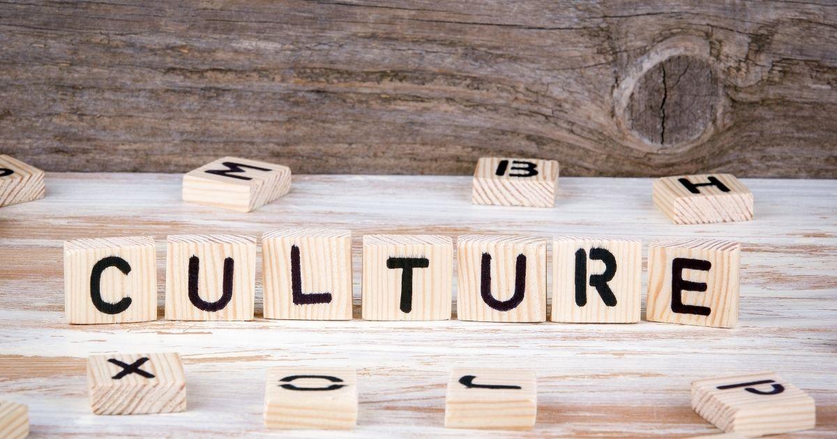 sistema produttivo culturale