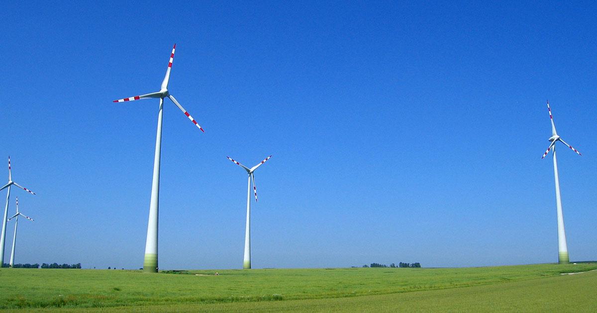Decreto FER 1, cosa dice il testo sugli incentivi per rinnovabili del 2019