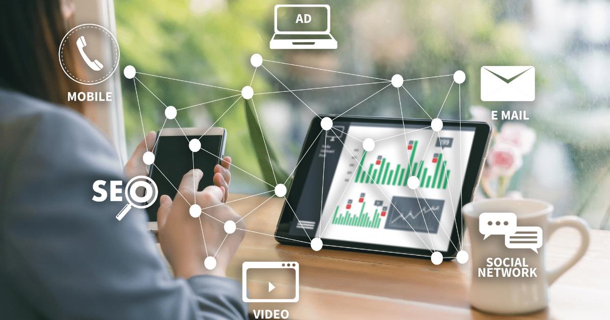Email marketing nel 2021, come farlo in maniera efficace: tendenze per il futuro