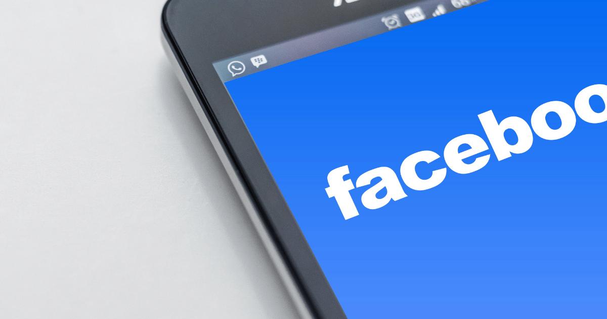 Facebook News, il social network diventa aggregatore di notizie in Regno Unito