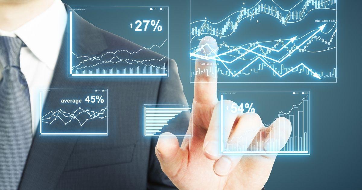 Finanza digitale