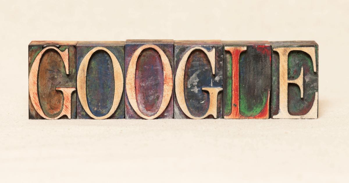 Google E-A-T, cos'è e cosa significa per la SEO del 2021