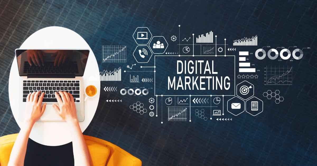 Digital guerrilla marketing, cos'è e come funziona: alcuni esempi geniali
