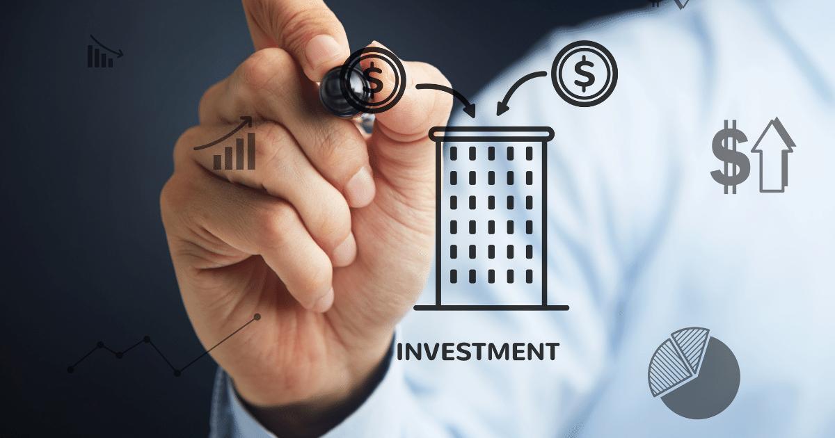 Imprese italiane, nel 2021 gli investimenti digital resteranno in crescita