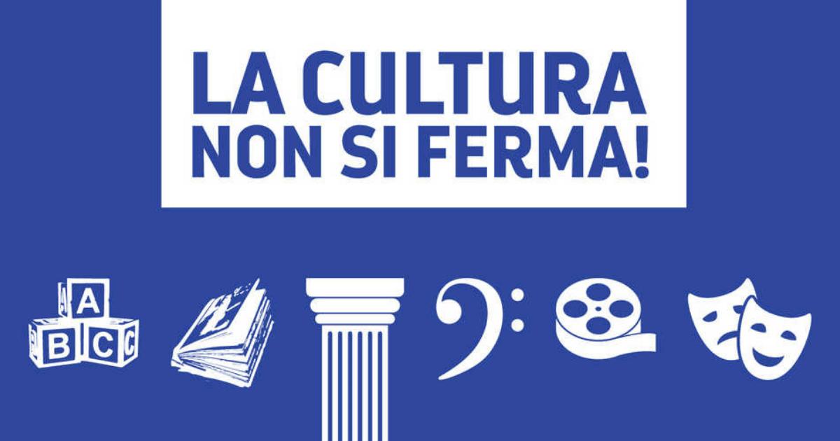 Piattaforma Cultura Italiana, la novità Mibact: cos'è e come funziona