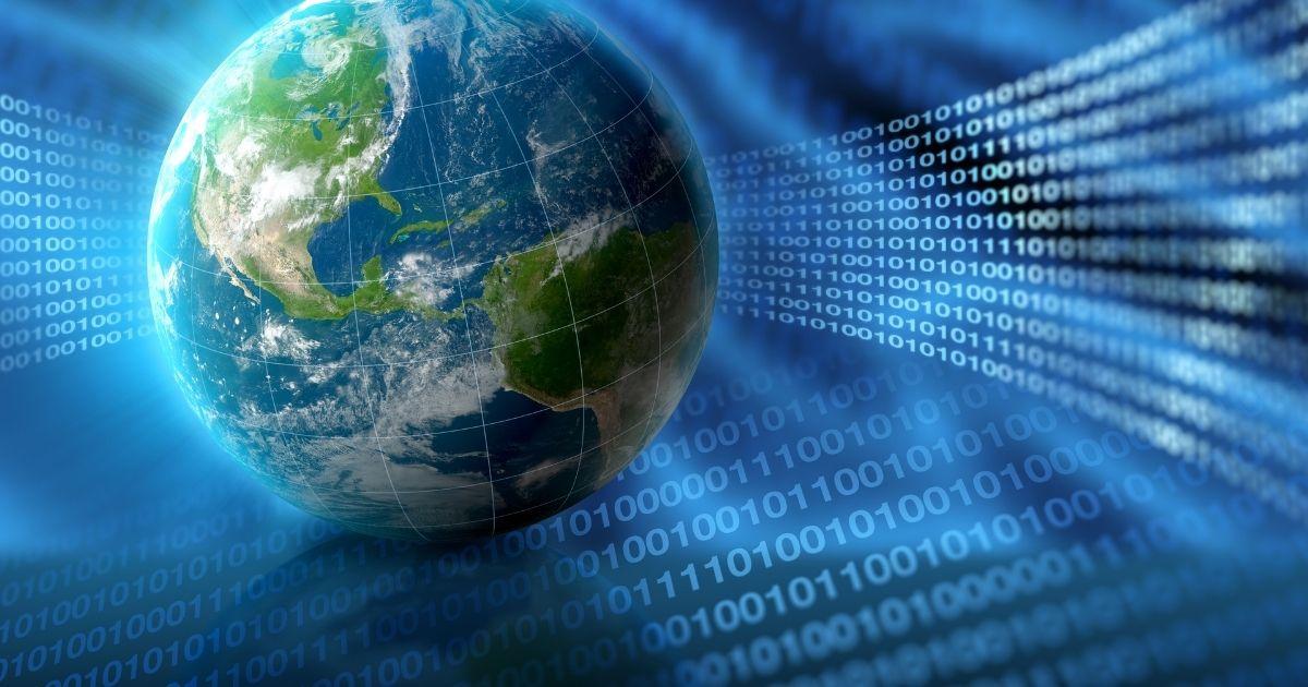 sostenibilità ambientale digitale
