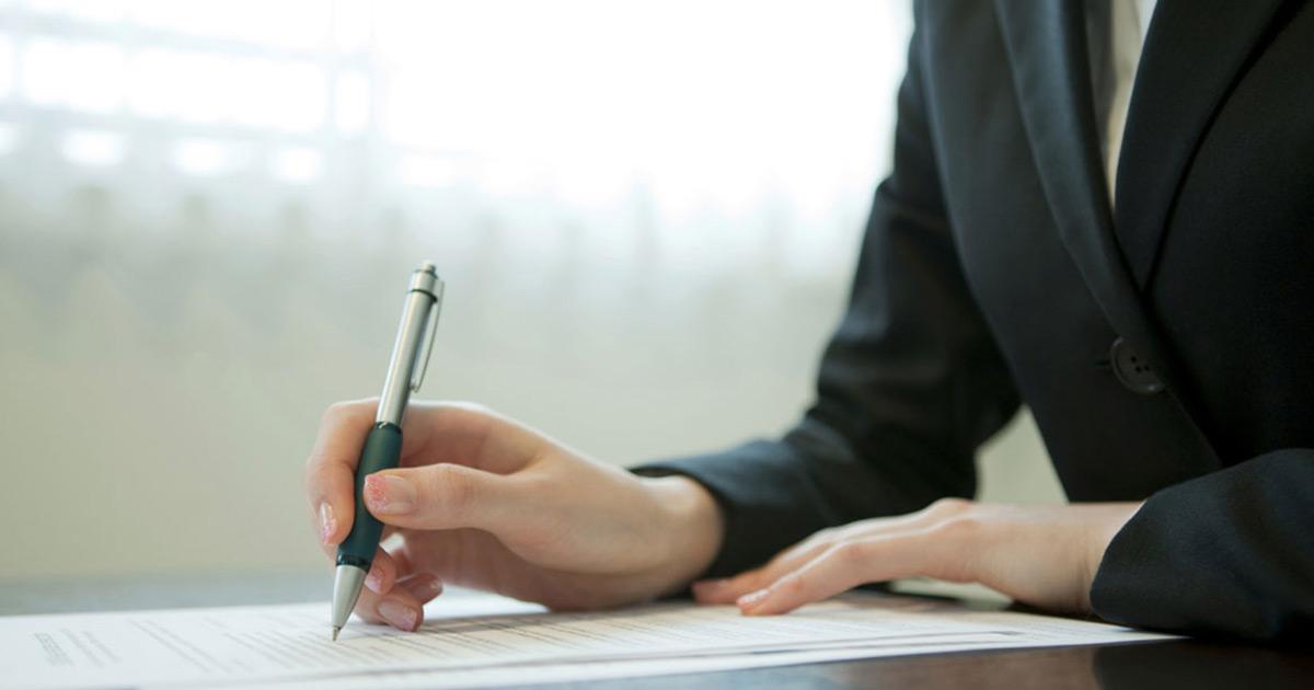 Dimissioni per giusta causa: esempi di motivi, preavviso, convalida