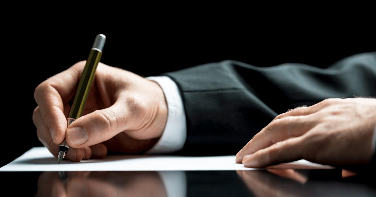 Decreto Ristori quater in Gazzetta Ufficiale: cosa prevede