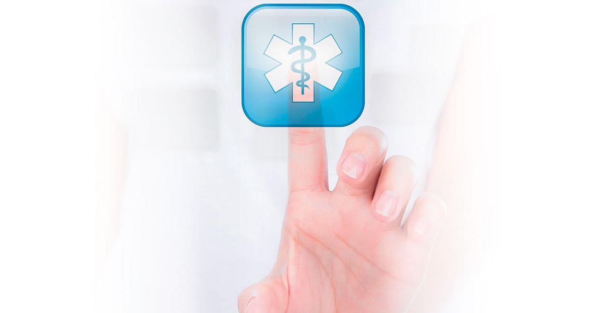 Che cos'è un dispositivo medico: definizione, quando è detraibile, elenco e classi