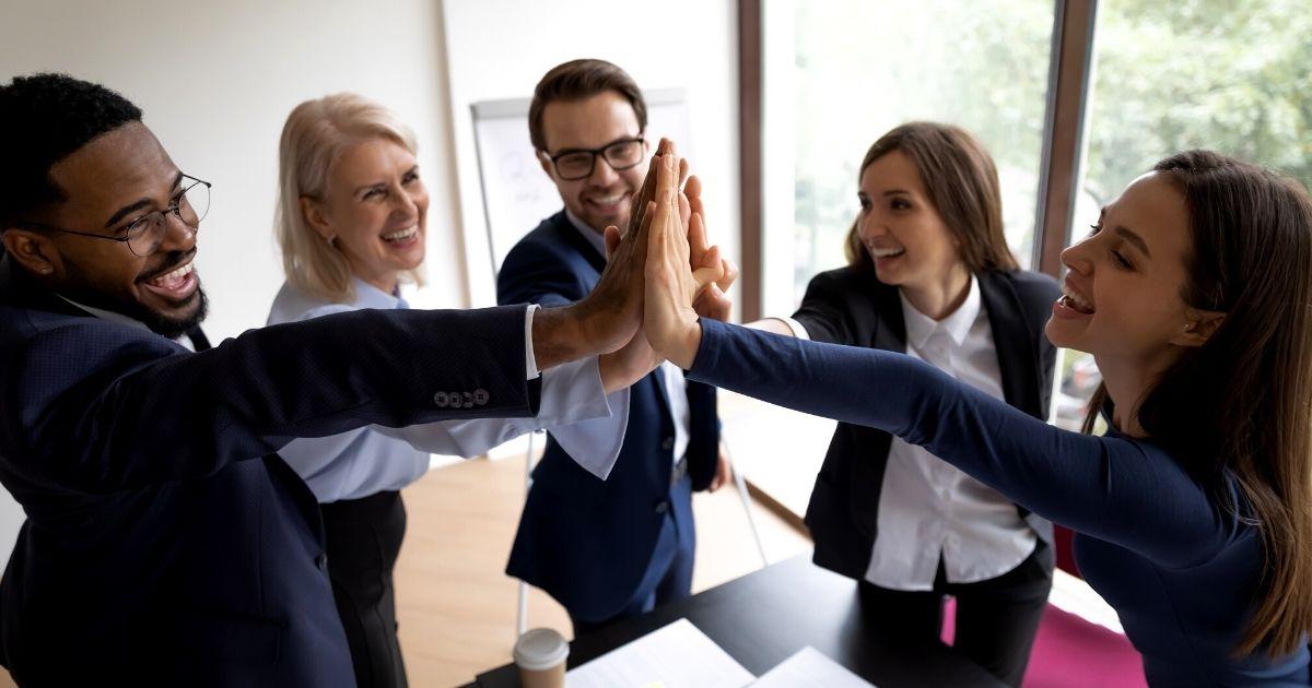 Diversity e Inclusion Management