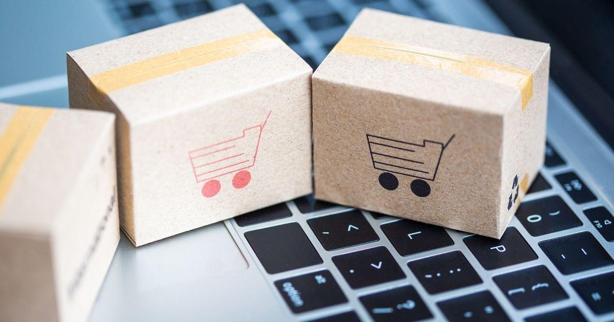 E-commerce e mobile payment