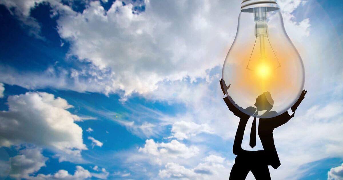 Energia solare, la fonte rinnovabile più economica di sempre: lo afferma l'IEA