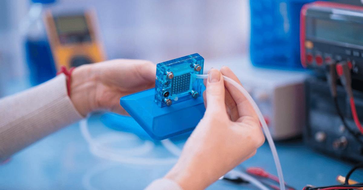 Fuel Cell, cosa sono e qual è il loro funzionamento