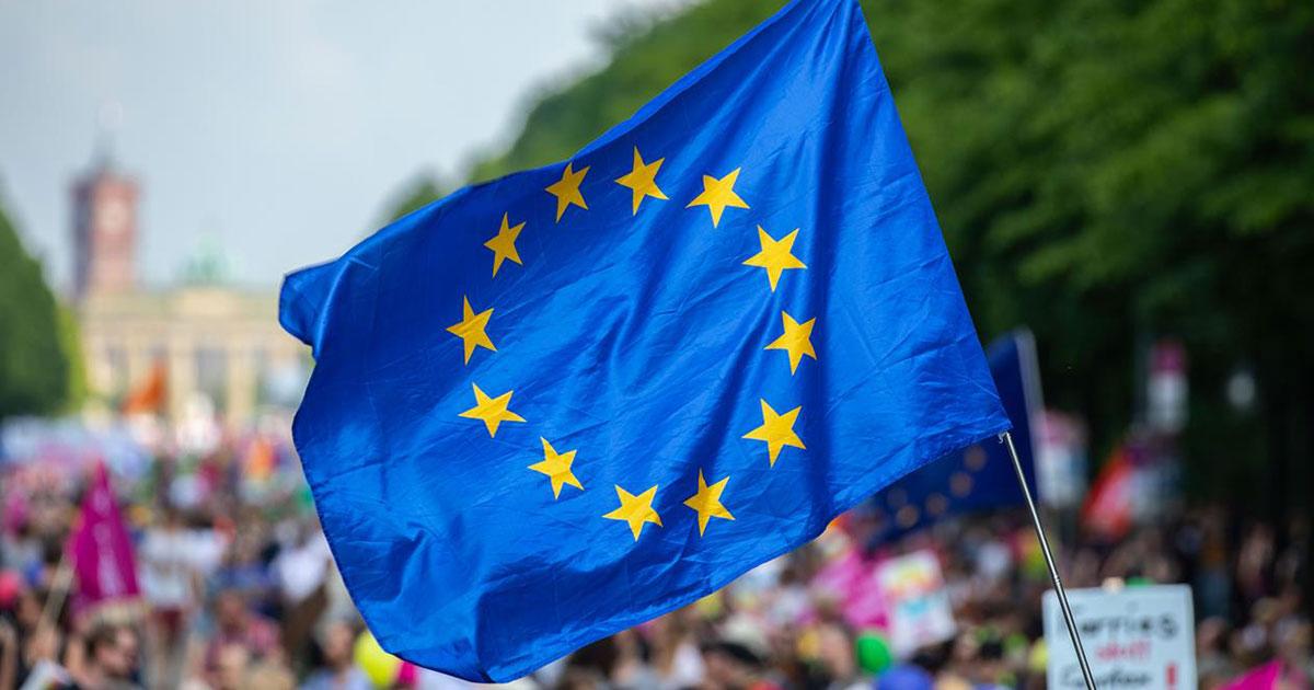 Sostenibilità ambientale nell'Unione Europea, opportunità offerte dalle nuove politiche