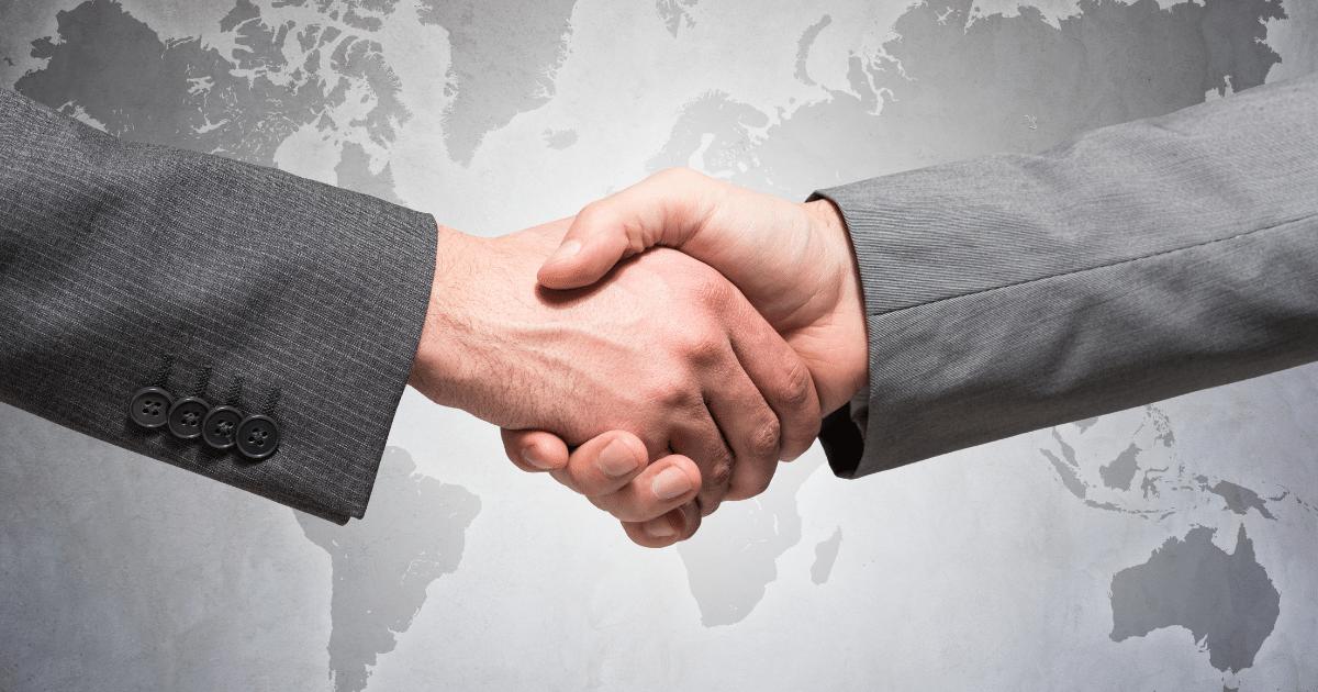Commercio internazionale, perché un Master per lavorare nell'ambito