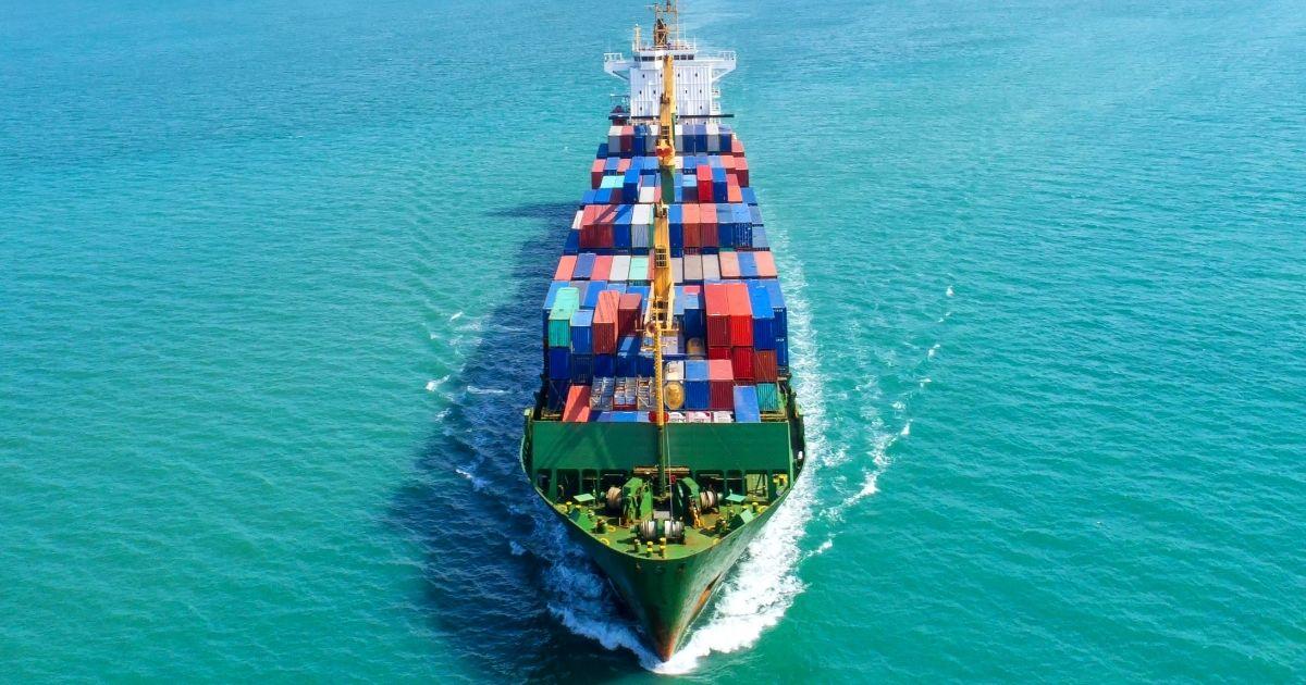 Export italiano