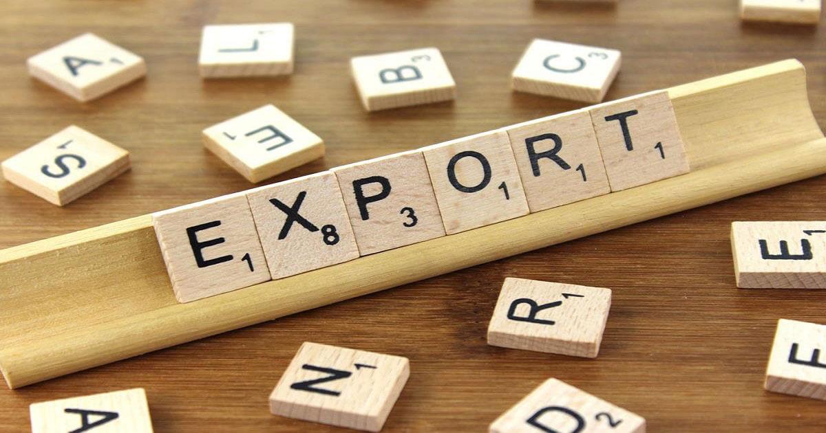 Master Export Management online, le opinioni dei partecipanti di Alma Laboris