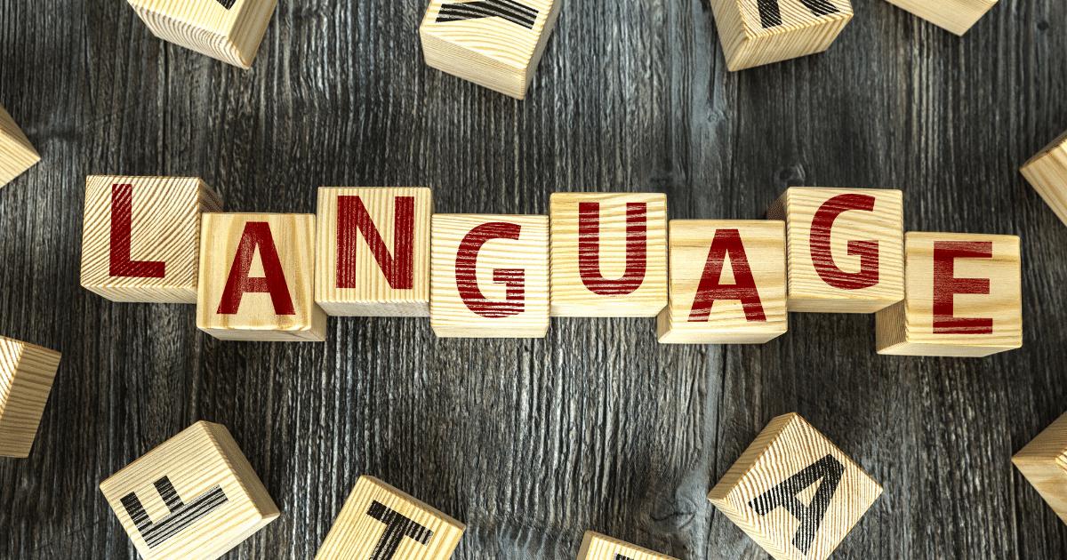 Master dopo la laurea triennale in lingue: cosa fare?