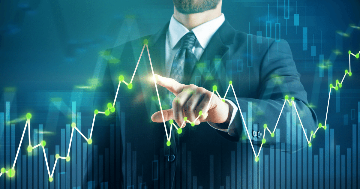 Trade marketing manager: cosa fa, stipendio, come diventare