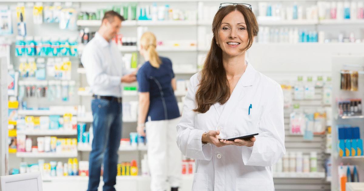 Cos'è la forma farmaceutica: definizione dell'espressione, esempi