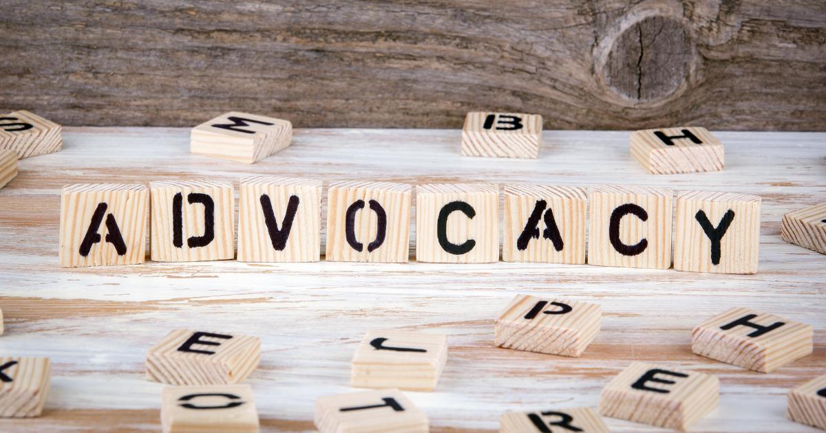 Patient advocacy, cos'è e quale master per lavorare nel management