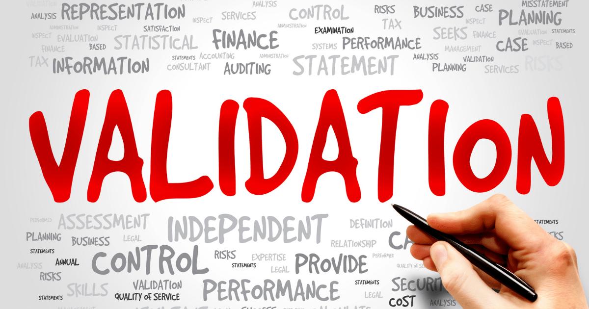 Validation Specialist, cosa fa e quanto guadagna: mansioni e stipendio