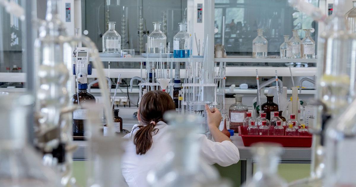 In futuro potremo avere dei farmaci creati ad hoc per ogni paziente