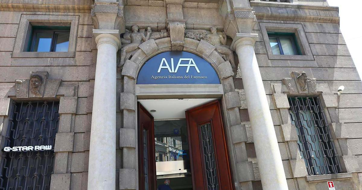 Farmaci ritirati: elenco AIFA 2019 in PDF