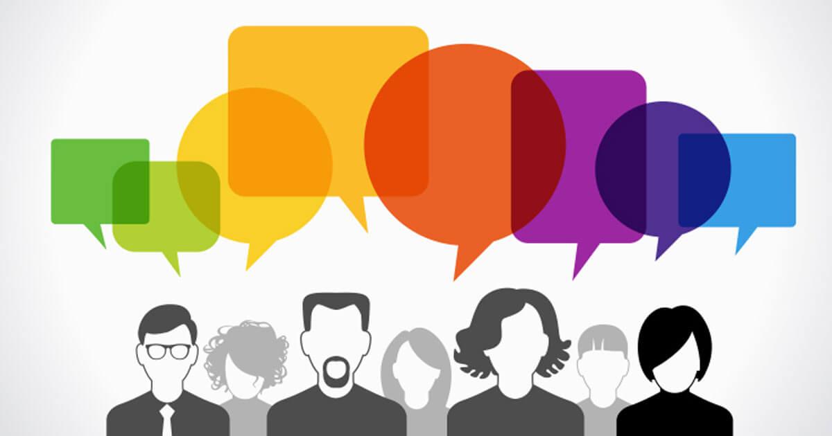 Master HR Online, quale scegliere: recensioni dai Partecipanti della Business School
