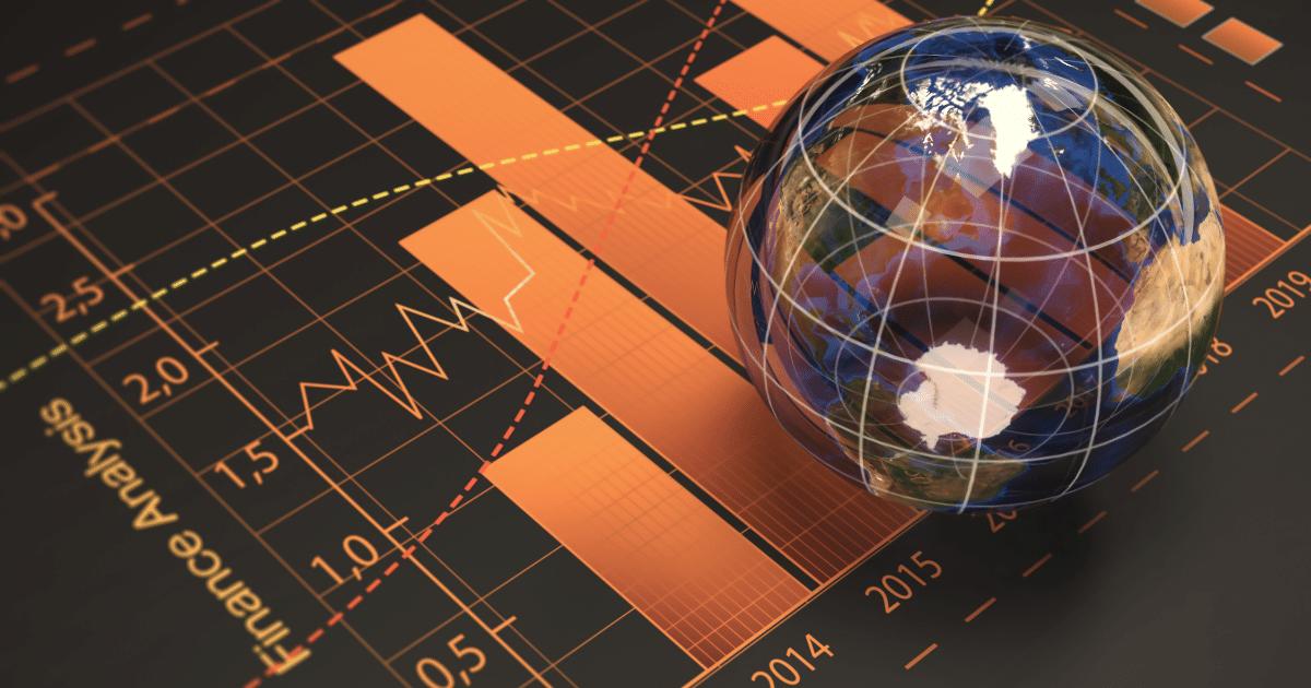 Analista finanziario: cosa fa, quale master per ottenere i requisiti