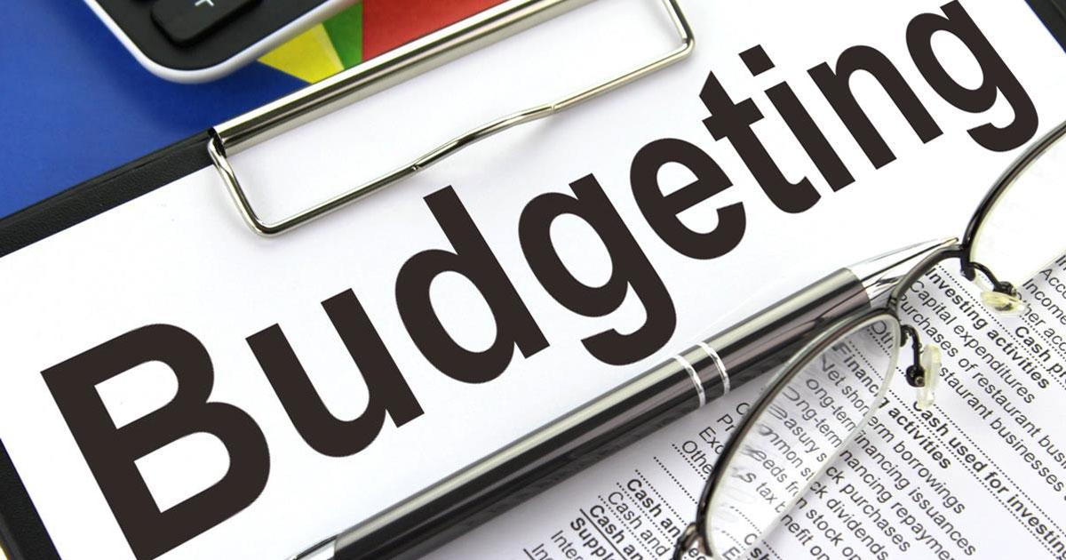 Capital budgeting, cos'è: definizione e significato in finanza aziendale