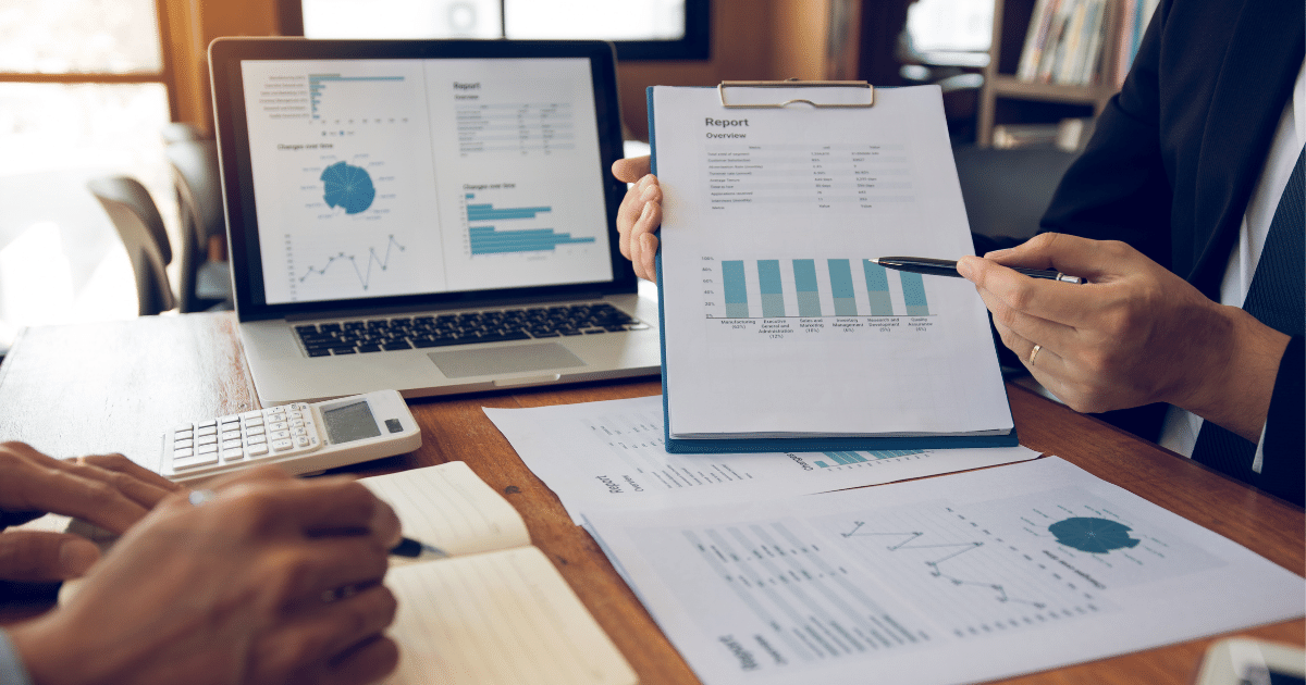 Economia finanziaria: cos'è, quali sbocchi lavorativi dopo l'università