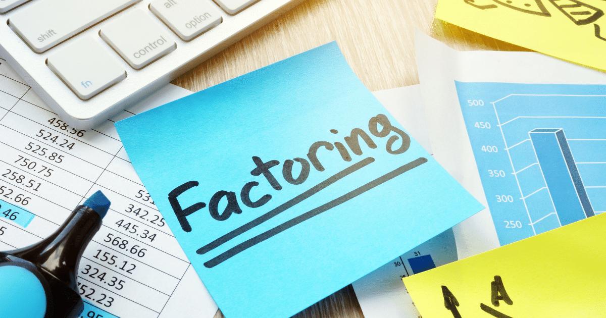 Factoring pro soluto: cos'è, come funziona, quali sono i costi