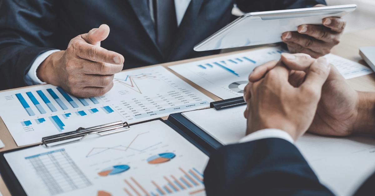 Finance manager: cosa fa, quanto guadagna, come diventarlo