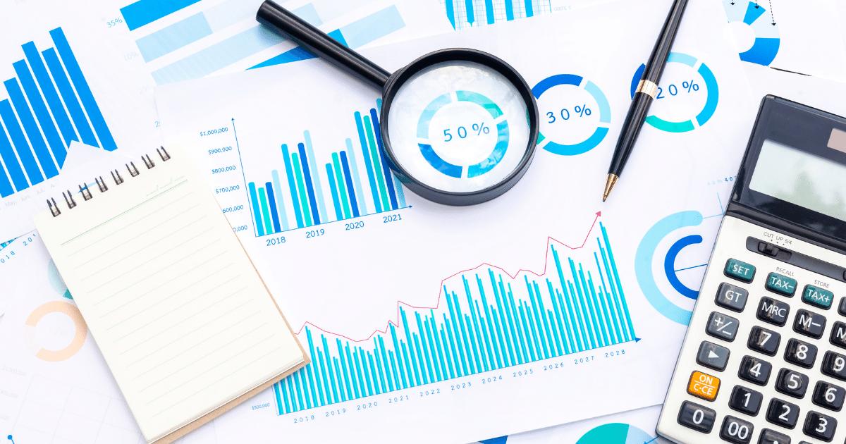 Finance manager, le skill più richieste dalle aziende nel 2021