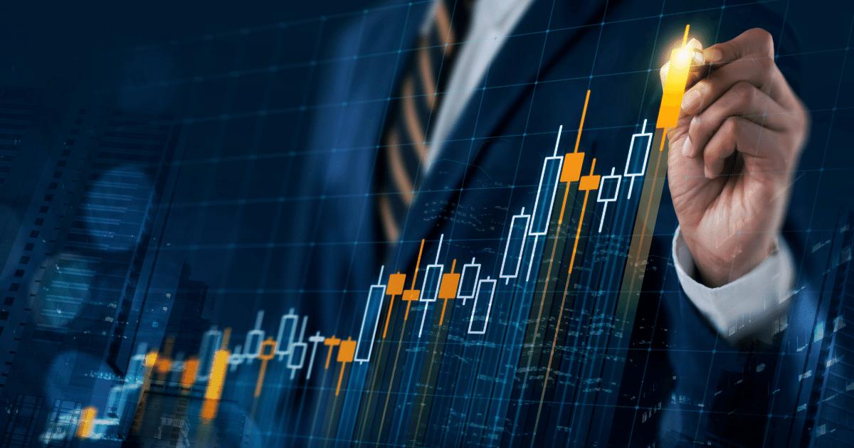 Investment advisor, cosa fa e quanto guadagna: mansioni e stipendio