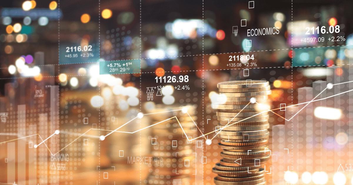 Lavorare nella finanza, skill e figure professionali più richieste nel 2021
