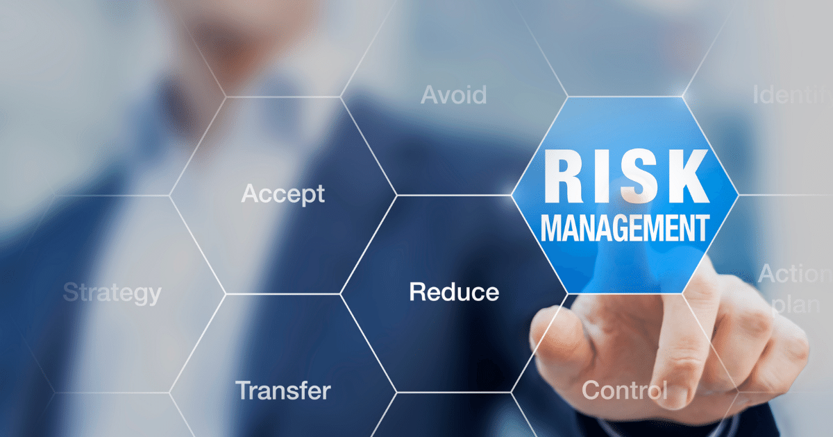 Cosa fa un financial risk manager, e cosa studiare per diventarlo