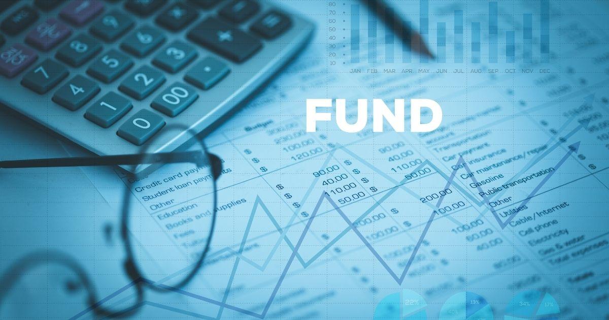 Fondo nuove competenze