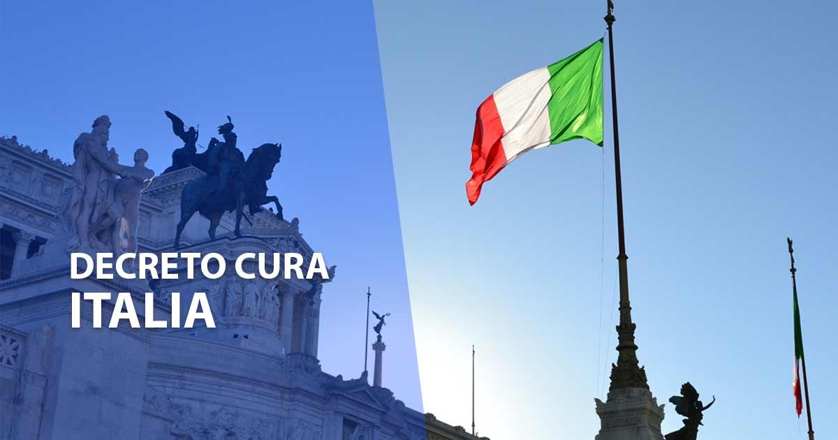 Fondo per la promozione integrata, 150 milioni di euro per il Made in Italy