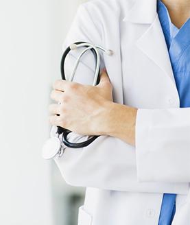 Medico Camice