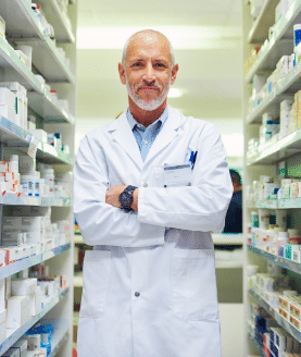 Diventare un Manager Farmaceutico